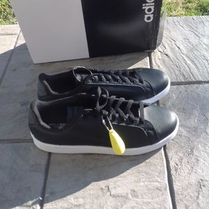 adidas Shoes - Brand new mens adidas sneakers.
